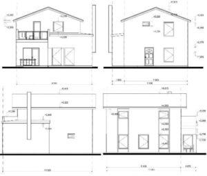 project-zhiloj-sip-dom-164m-villa-2-etazha-sip-paneli-4