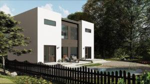 project-zhiloj-sip-dom-180m-villa-2-etazha-sip-paneli-1