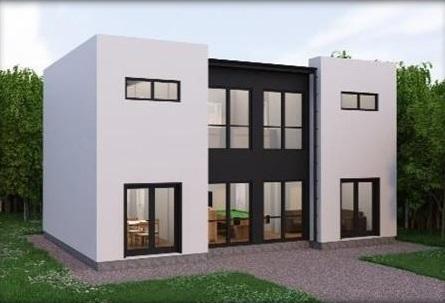 project-zhiloj-sip-dom-180m-villa-2-etazha-sip-paneli-2