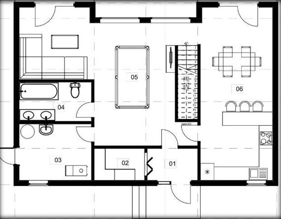 project-zhiloj-sip-dom-180m-villa-2-etazha-sip-paneli-4