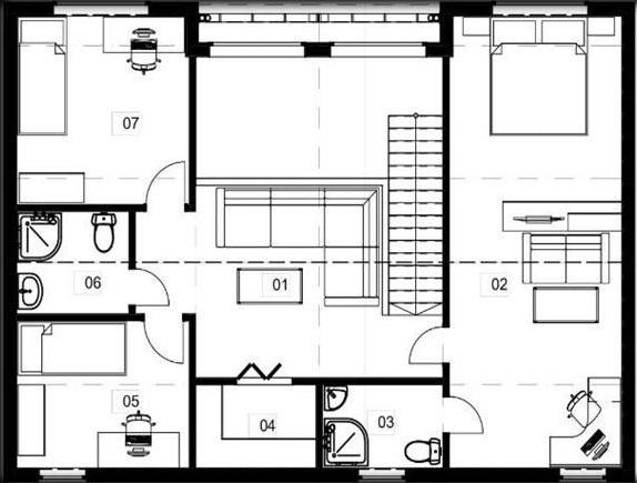 project-zhiloj-sip-dom-180m-villa-2-etazha-sip-paneli-5