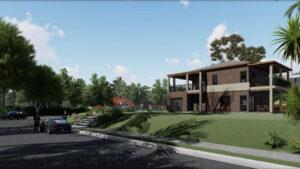 project-zhiloj-sip-dom-184m-villa-2-etazha-sip-paneli-1