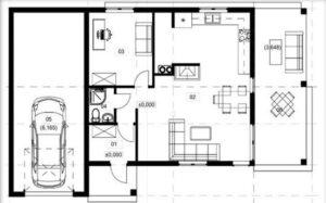 project-zhiloj-sip-dom-184m-villa-2-etazha-sip-paneli-3