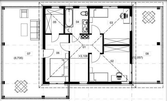 project-zhiloj-sip-dom-184m-villa-2-etazha-sip-paneli-4