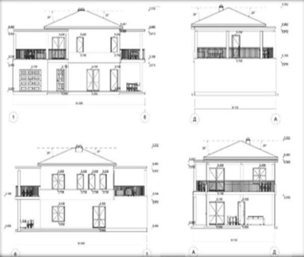 project-zhiloj-sip-dom-184m-villa-2-etazha-sip-paneli-5