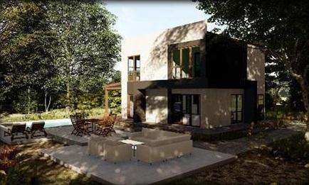 project-zhiloj-sip-dom-186m-villa-2-etazha-sip-paneli-2