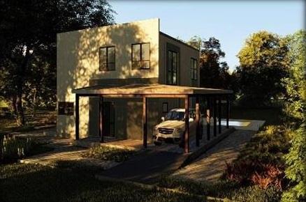 project-zhiloj-sip-dom-186m-villa-2-etazha-sip-paneli-3