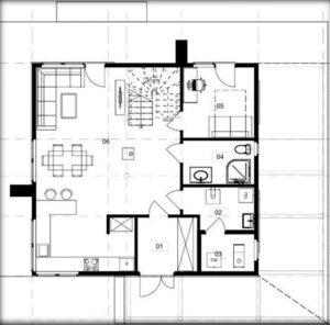project-zhiloj-sip-dom-186m-villa-2-etazha-sip-paneli-4