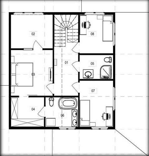 project-zhiloj-sip-dom-186m-villa-2-etazha-sip-paneli-5