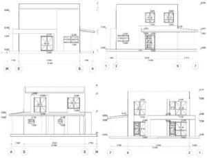 project-zhiloj-sip-dom-186m-villa-2-etazha-sip-paneli-6
