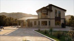 project-zhiloj-sip-dom-260m-villa-2-etazha-sip-paneli-1