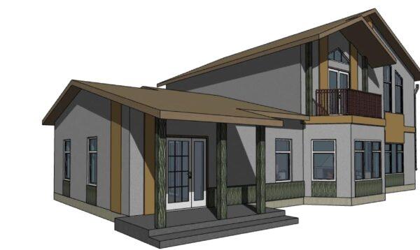 project-zhiloj-sip-dom-260m-villa-2-etazha-sip-paneli-2-3