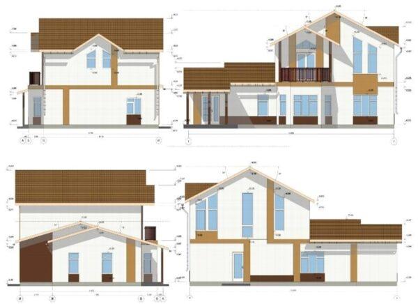 project-zhiloj-sip-dom-260m-villa-2-etazha-sip-paneli-3