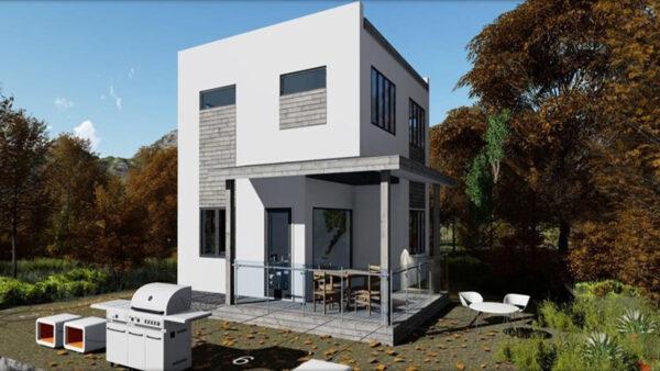 project-zhiloj-sip-dom-84m-kottedzh-2-etazha-sip-paneli-1