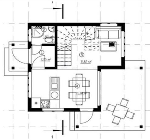 project-zhiloj-sip-dom-84m-kottedzh-2-etazha-sip-paneli-4