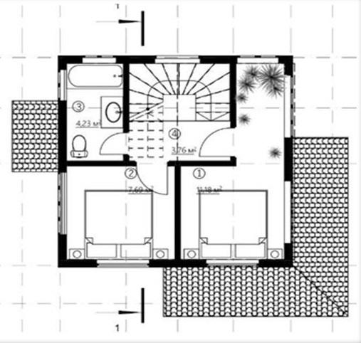 project-zhiloj-sip-dom-84m-kottedzh-2-etazha-sip-paneli-5