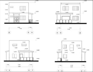 project-zhiloj-sip-dom-84m-kottedzh-2-etazha-sip-paneli-6
