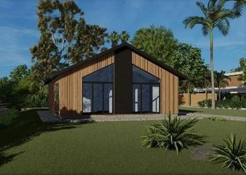 project-zhiloj-sip-dom-kottedzh-80m-sip-paneli-2