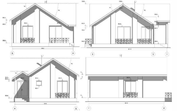 project-zhiloj-sip-dom-kottedzh-83m-sip-paneli-4