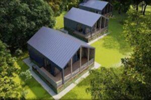 project-zhiloj-sip-dom-kottedzh-84m-sip-paneli-2