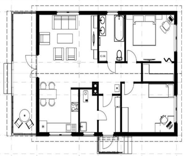 project-zhiloj-sip-dom-kottedzh-92m-sip-paneli-3