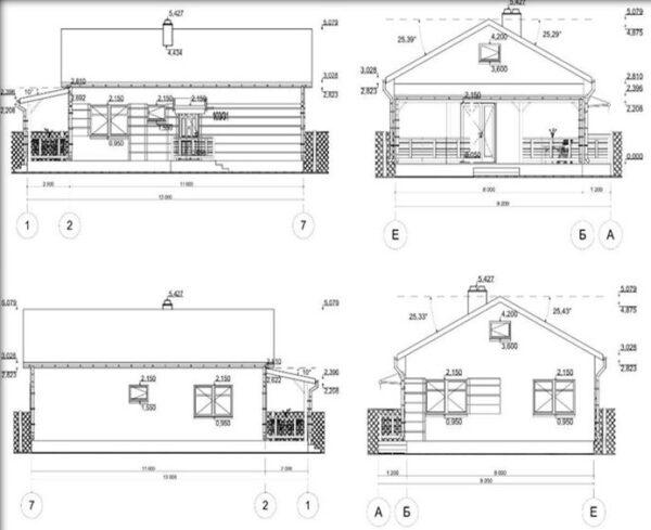project-zhiloj-sip-dom-kottedzh-92m-sip-paneli-4