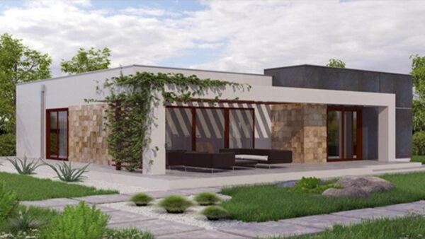 project-zhiloj-sip-dom-villa-120m-sip-paneli-1