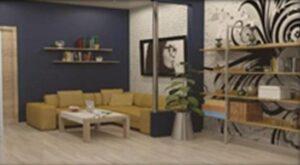 project-zhiloj-sip-dom-villa-120m-sip-paneli-2