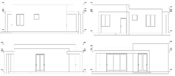 project-zhiloj-sip-dom-villa-120m-sip-paneli-3