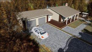 project-zhiloj-sip-dom-villa-168m-sip-paneli-2