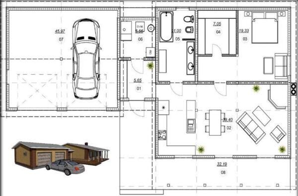 project-zhiloj-sip-dom-villa-168m-sip-paneli-3