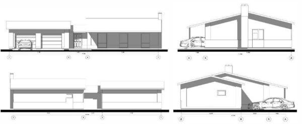 project-zhiloj-sip-dom-villa-168m-sip-paneli-4