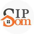 logo-sip-dom-psk