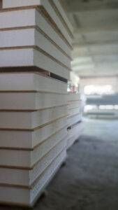 proizvodstvo-sip-dom-kottage-sip-paneli-1