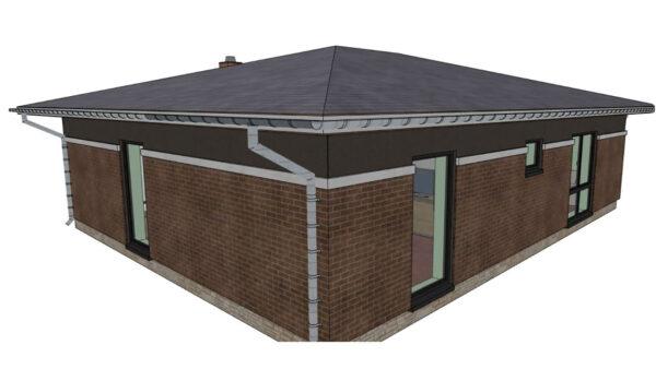project-dom-sip-panel-108m-sip-paneli-1-etaj-4