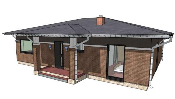 project-dom-sip-panel-108m-sip-paneli-1-etaj-5