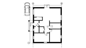 project-dom-sip-panel-108m-sip-paneli-1-etaj-p1