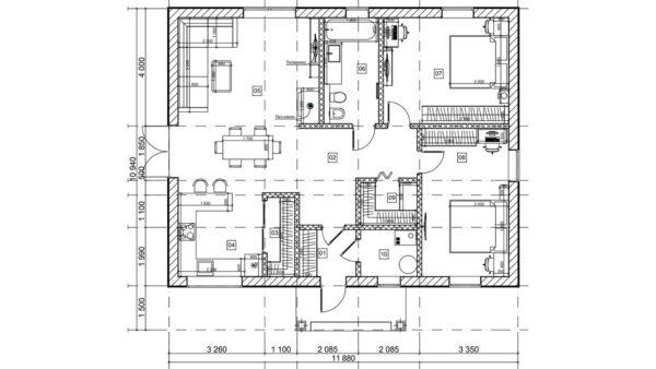 project-dom-sip-panel-108m-sip-paneli-1-etaj-p2