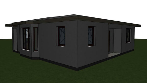 project-dom-sip-panel-110m-sip-paneli-1-etaj-1