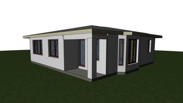 project-dom-sip-panel-110m-sip-paneli-1-etaj-2