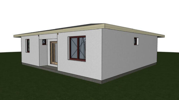 project-dom-sip-panel-110m-sip-paneli-1-etaj-4