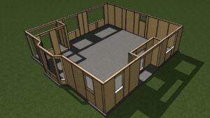project-dom-sip-panel-110m-sip-paneli-1-etaj-5