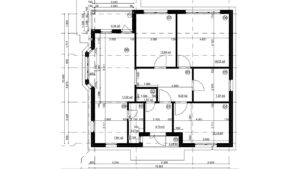 project-dom-sip-panel-110m-sip-paneli-1-etaj-p1
