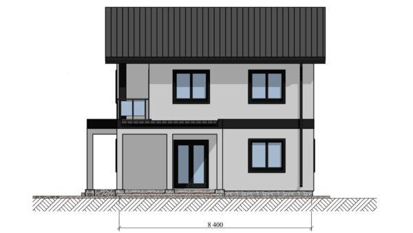 project-dom-sip-panel-117m-sip-paneli-2-etazha-1