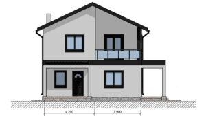 project-dom-sip-panel-117m-sip-paneli-2-etazha-2