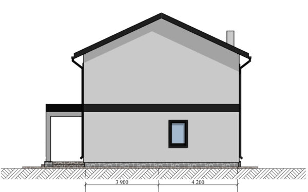 project-dom-sip-panel-117m-sip-paneli-2-etazha-3