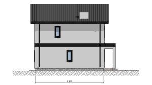 project-dom-sip-panel-117m-sip-paneli-2-etazha-4