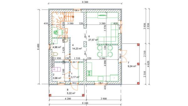 project-dom-sip-panel-117m-sip-paneli-2-etazha-p1