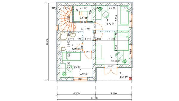 project-dom-sip-panel-117m-sip-paneli-2-etazha-p2