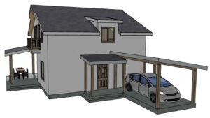 project-dom-sip-panel-126m-sip-paneli-2-etazha-1